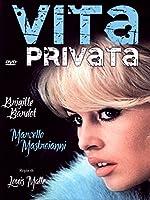 Vita Privata [Italian Edition]