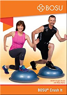 Best exercise equipment categories Reviews