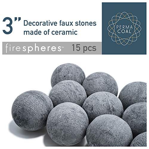 Bond Manufacturing Ceramic Fire ...