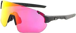 Sports Bicycle Glasses MTB Mountain Bike Fishing Hiking Riding Eyewear