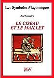 Le ciseau et le maillet - Mise en oeuvre de l'initiation