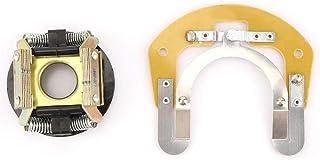 Pieza del Motor Eléctrico del Interruptor Centrífugo, Interruptor Centrífugo del Motor Eléctrico Monofásico L20-204Y