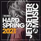 Techno Alarm (Original Mix)