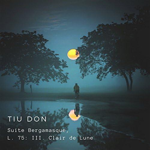 Tiu Don