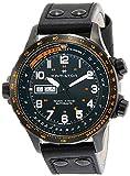 Relógio masculino Hamilton Khaki Aviation X-Wind Automatic H77785733