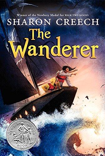 The Wandererの詳細を見る