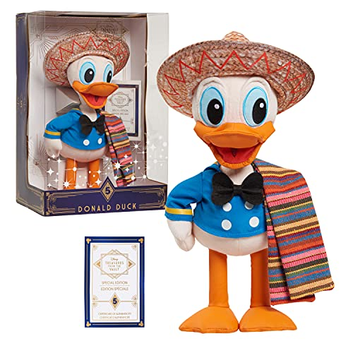 peluche de pusheen en mexico fabricante Disney