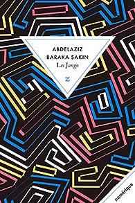 Les Jango par Abdelaziz Baraka Sakin