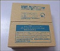 (修理交換用 )適用する 三菱 MELSEC-Qシリーズ用 メモリSRAMカード Q2MEM-8MBA NEW