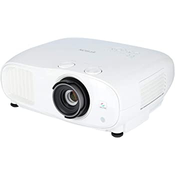 Epson EH-TW6700W - Proyector (3000 lúmenes ANSI, 3LCD, 1080p ...