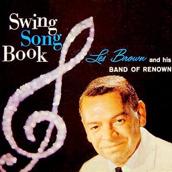 Swing Song Book