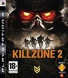 Sony Killzone 2, PS3 PlayStation 3 vídeo - Juego (PS3, PlayStation 3, Shooter, Modo multijugador)