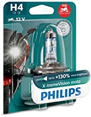 Philips Xtreme Vision Moto