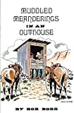 Muddled meanderings in an outhouse: Number 2