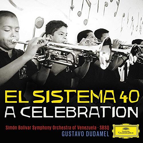 El Sistema: Celebración