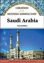 Saudi Arabia (Creation of the Modern Middle East)