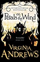 Petals on the Wind (Dollanganger Family)