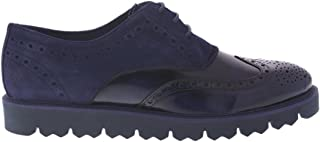 f2e8a9cc Amazon.es: RODIA - Zapatos: Zapatos y complementos