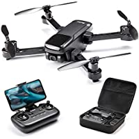 Ruko U11 GPS 4K UHD FPV Quadcopter Drone with Camera