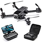 Ruko U11 GPS Drone with Camera, 4K UHD FPV...