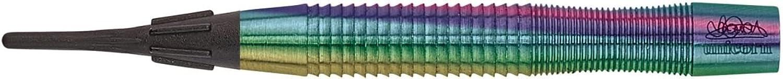 Unicorn DNA Jamie Caven Purist Soft Dart Barrel 19g
