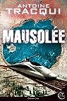 Hard Rescue, tome 2 : Mausolée par Tracqui