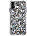 Case-Mate - iPhone XS Max Case - KARAT - iPhone 6.5 - Mother of Pearl (Renewed)