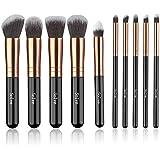 Makeup Brushes, SOLVE Premium ...