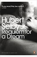 Requiem for a Dream (Penguin Modern Classics)