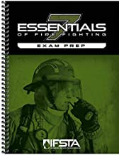 Essentials of FireFighting 7th edition Exam Prep