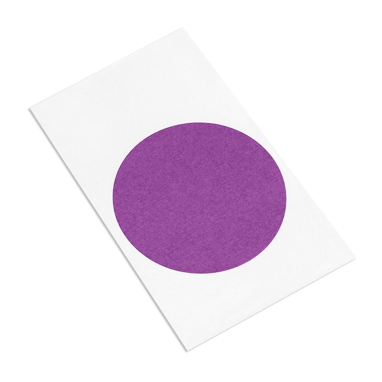3M 501+ Purple 3.000