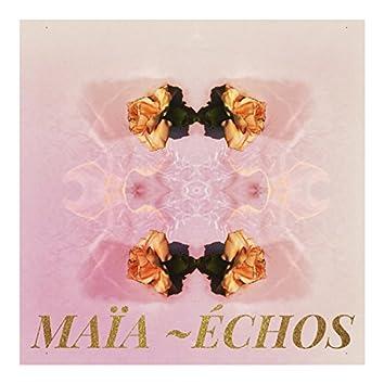 Échos (Instrumental)