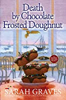 Death by Chocolate Frosted Doughnut (A Death by Chocolate Mystery)