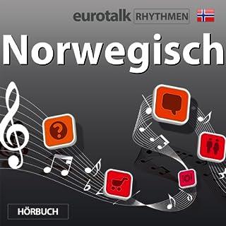 EuroTalk Rhythmen Norwegisch Titelbild