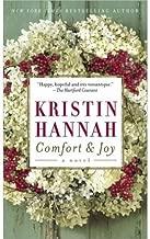 Comfort & Joy (Paperback) - Common