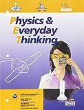 Physics & Everyday Thinking