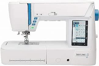 Dioni Maquinas de coser en Amazon.es: