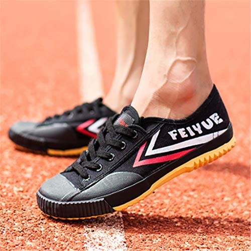 wsTT377 Feiyue Sneaker - Kampfkunst Sport Parkour Wushu Schuhe