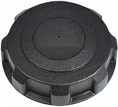 Lawnmowers Parts Vented Fuel Cap, 3-1/2