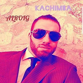 Kachimba