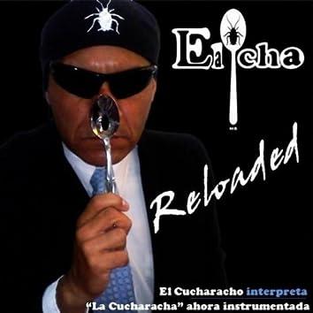 La Cucharacha Reloaded