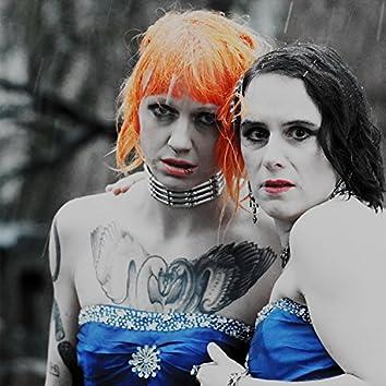 Cassandra's Twin