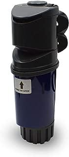 Sicce Shark ADV 600 Internal Aquarium Filter, 158gph