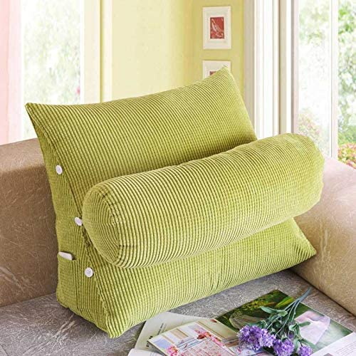 GGAA Reading Pillow Bed Sofa Back Ranking TOP14 Chair Ranking TOP5
