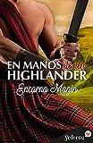 En manos de un highlander