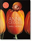 Anne Geddes. Small World: FO (PHOTO)