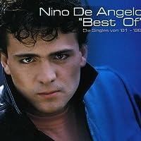 Best of/Die Singles Von '81