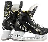 Hockey–Rollers tacks 3092Unisexe Noir Taille 47
