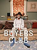 The Buyers Club
