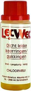LecWec 901013 Lec Wec, 100 ml